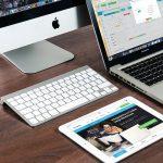 Le webmaster et les sites internet