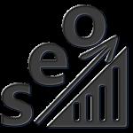 Optimiser son site internet, une procédure à ne pas négliger!