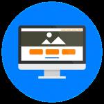 Développer son image de marque avec une bonne conception web