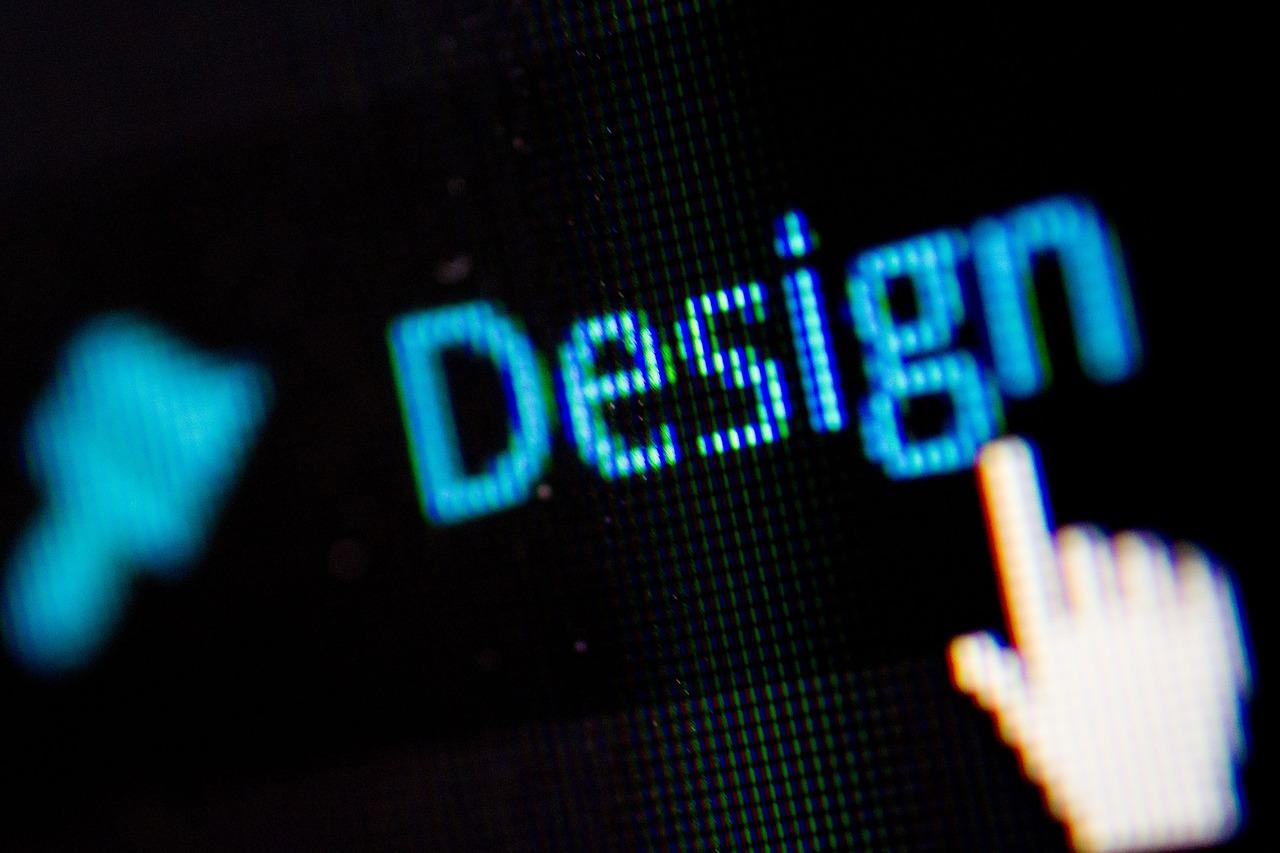 design gif
